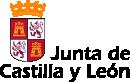 junta-cyl